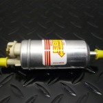 e_fuelpomp2