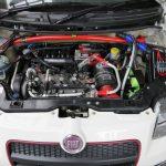 Fiat-Panda_002