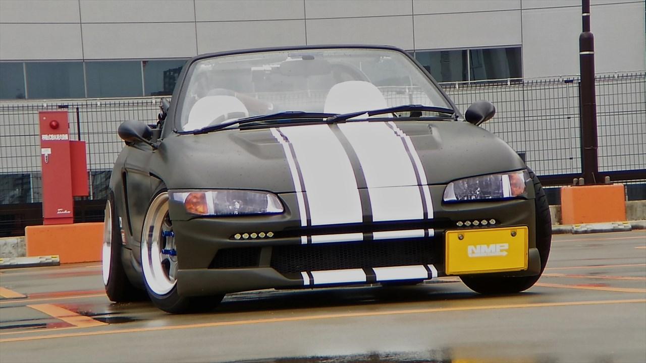 Honda_Beat