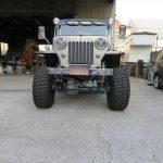 Jeep_001