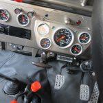 Jeep_006
