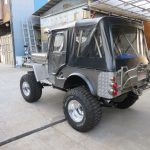 Jeep_007