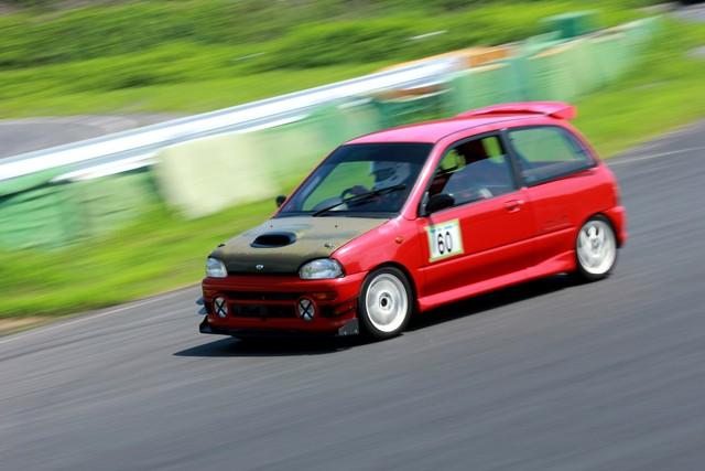 Subaru-Vivio