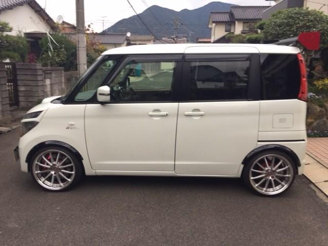 STURM・VOGEL・K‐car・TURBO
