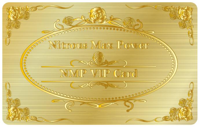 NMP-0001