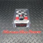 NMP-0052