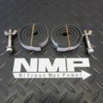 NMP-0147