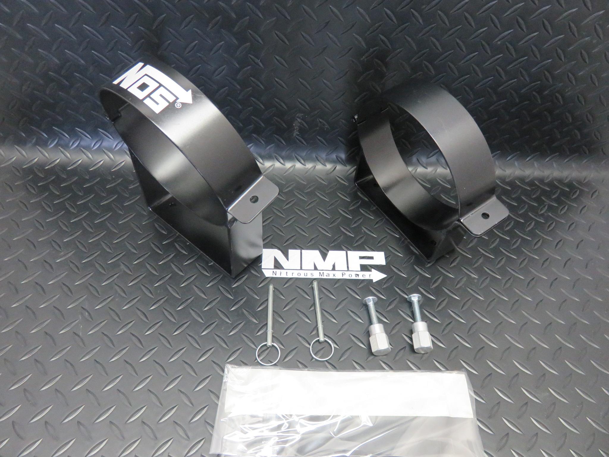 NMP-0169