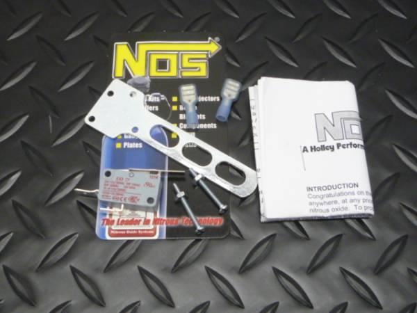 NMP-0055