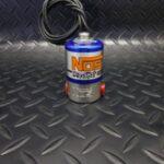 NMP-0061