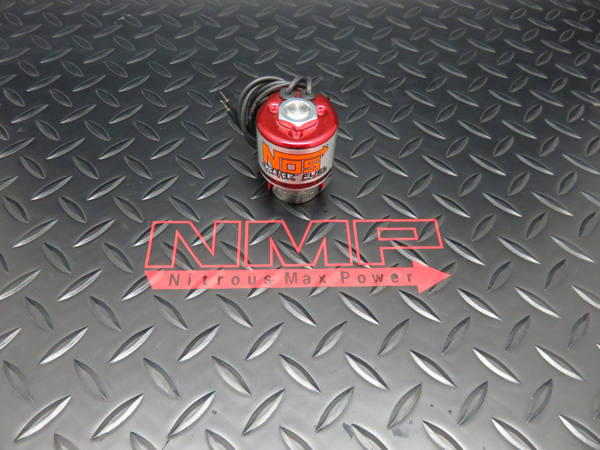 NMP-0062