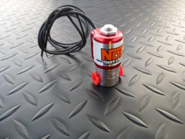 NMP-0064