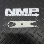 NMP-0066