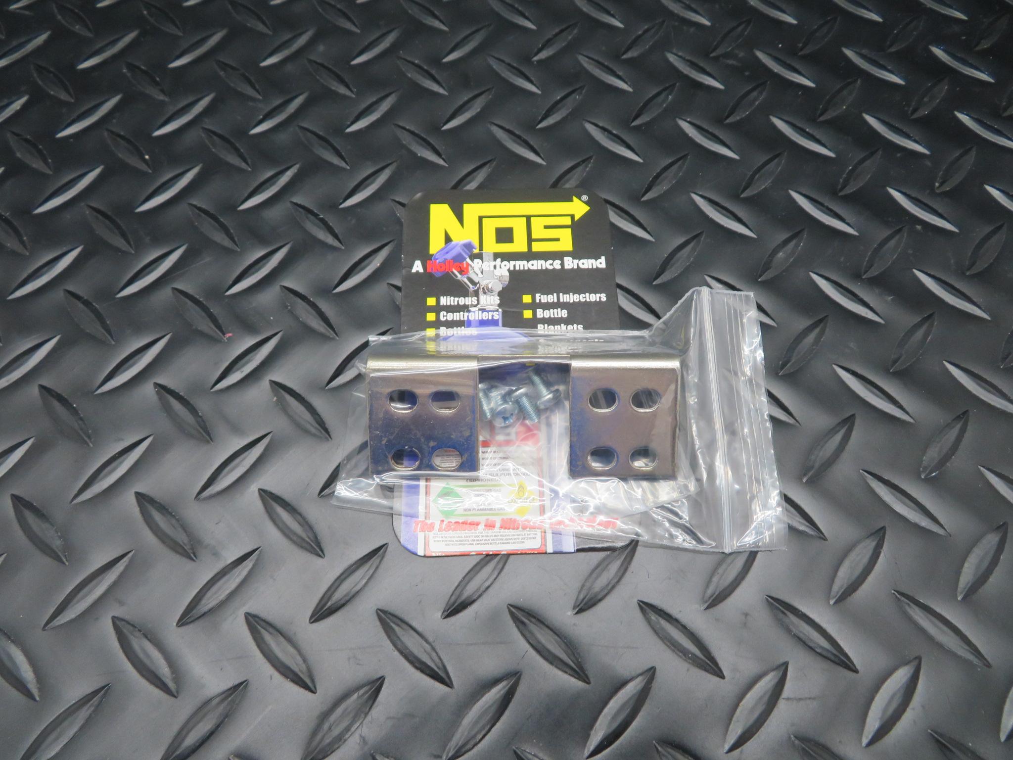 NMP-0068
