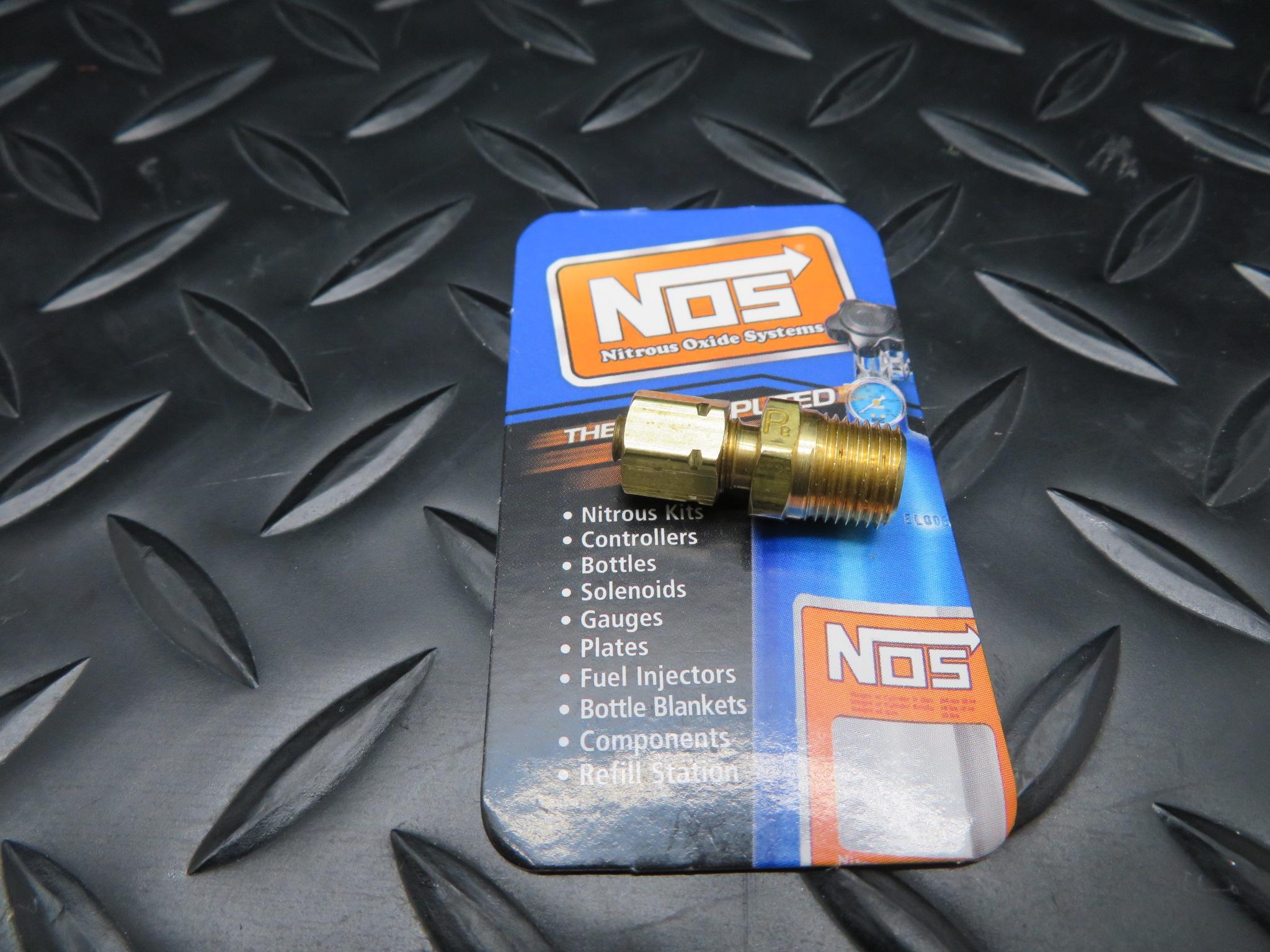 NMP-0076