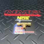 NMP-0079