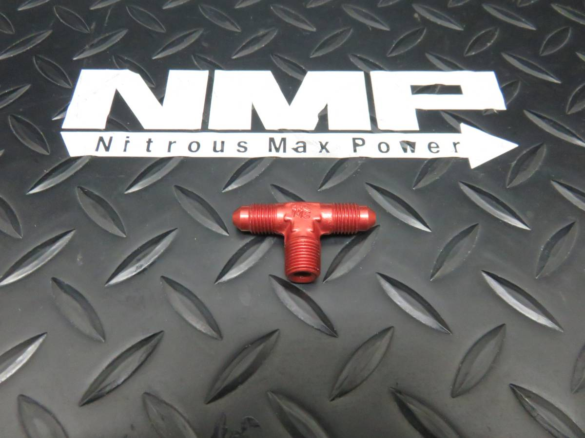 NMP-0090