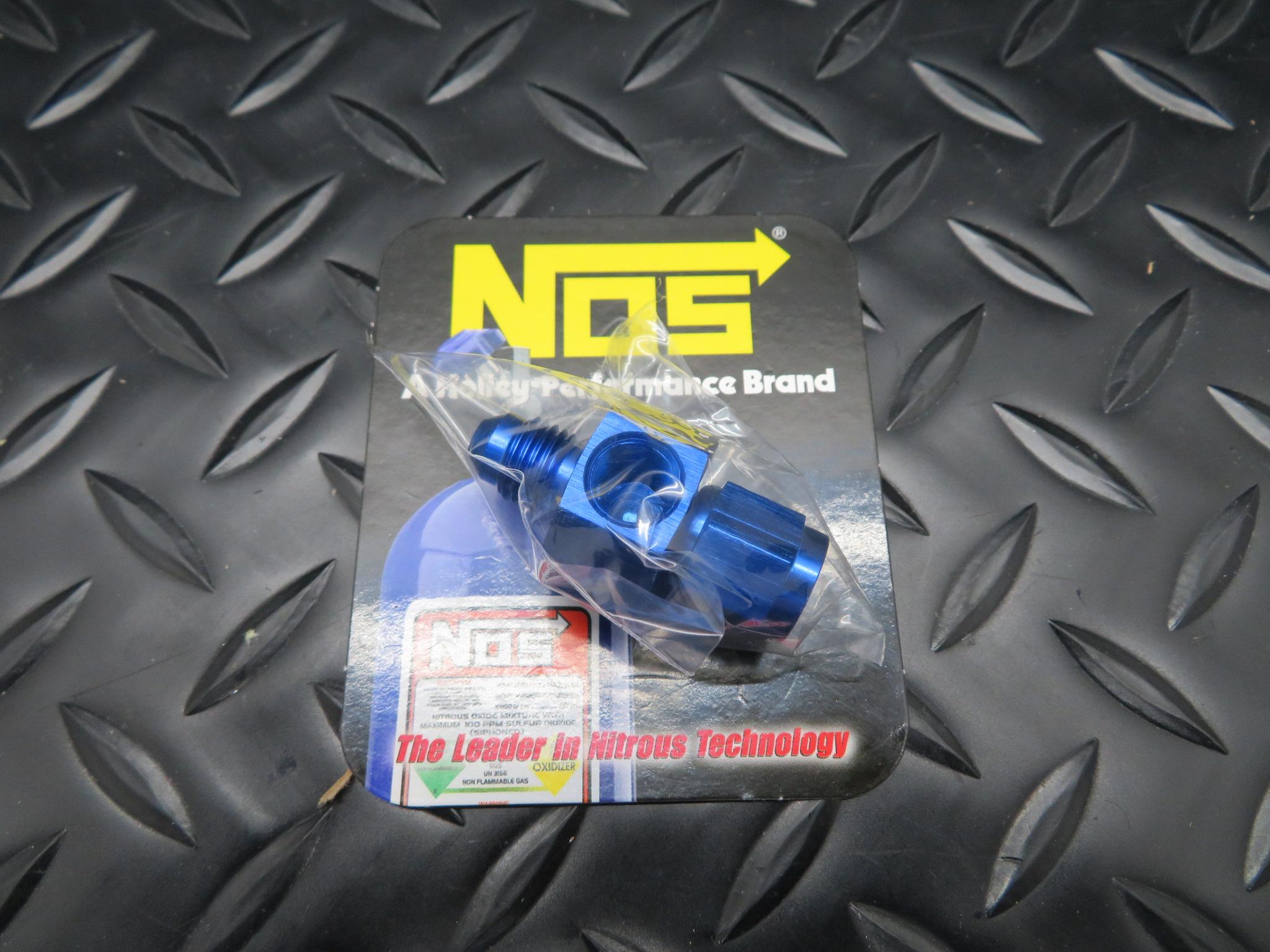 NMP-0091
