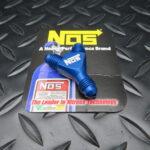 NMP-0093