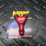 NMP-0095