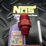 NMP-0099