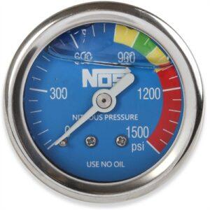 NMP-0135