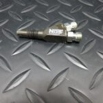 NMP-0111