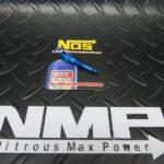 NMP-0118