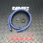NMP-0123