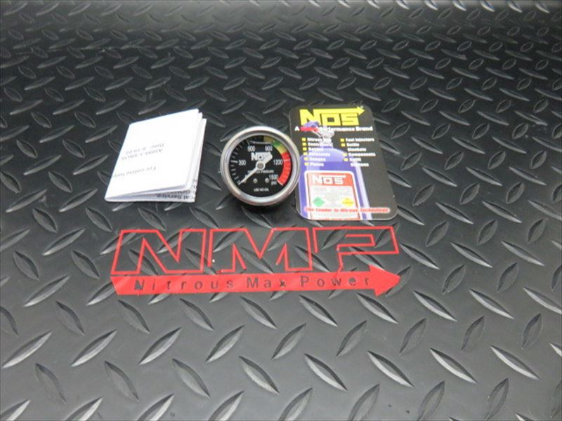 NMP-0137