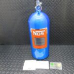 NMP-0140