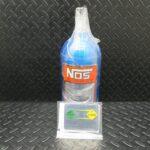 NMP-0155
