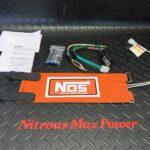 NMP-0164