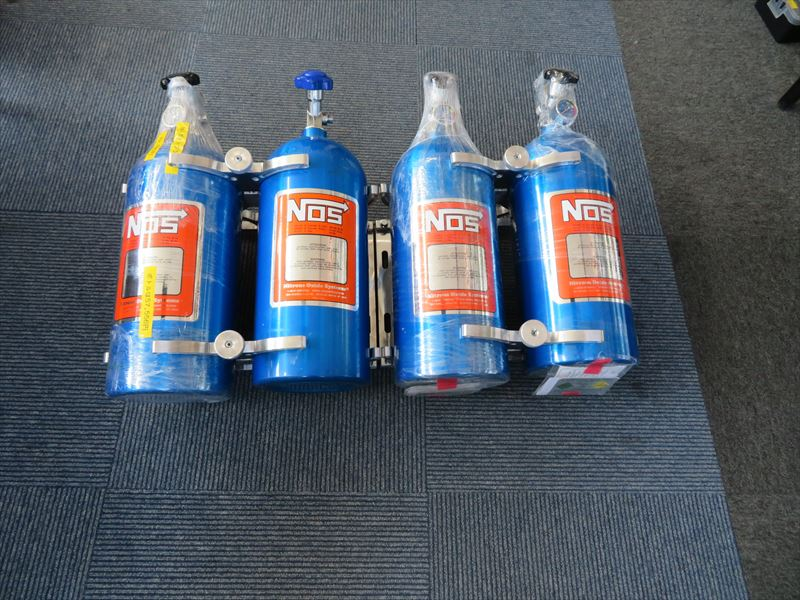 NMP-0175