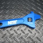 NMP-0045