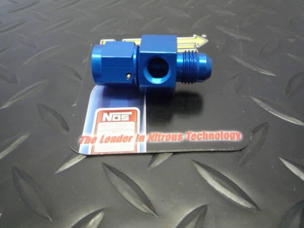 NMP-0092