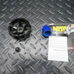 NMP-0143