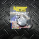 NMP-0153