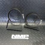 NMP-0166