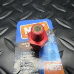 NMP-0104