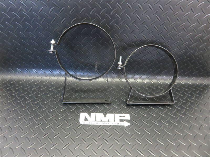 NMP-0173