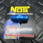 NMP-0100