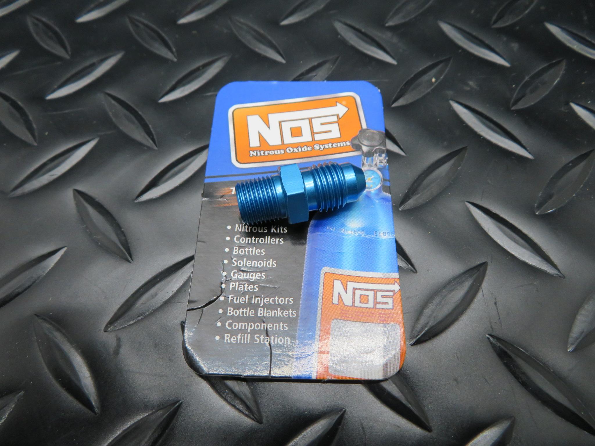 NMP-0101