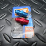 NMP-0103