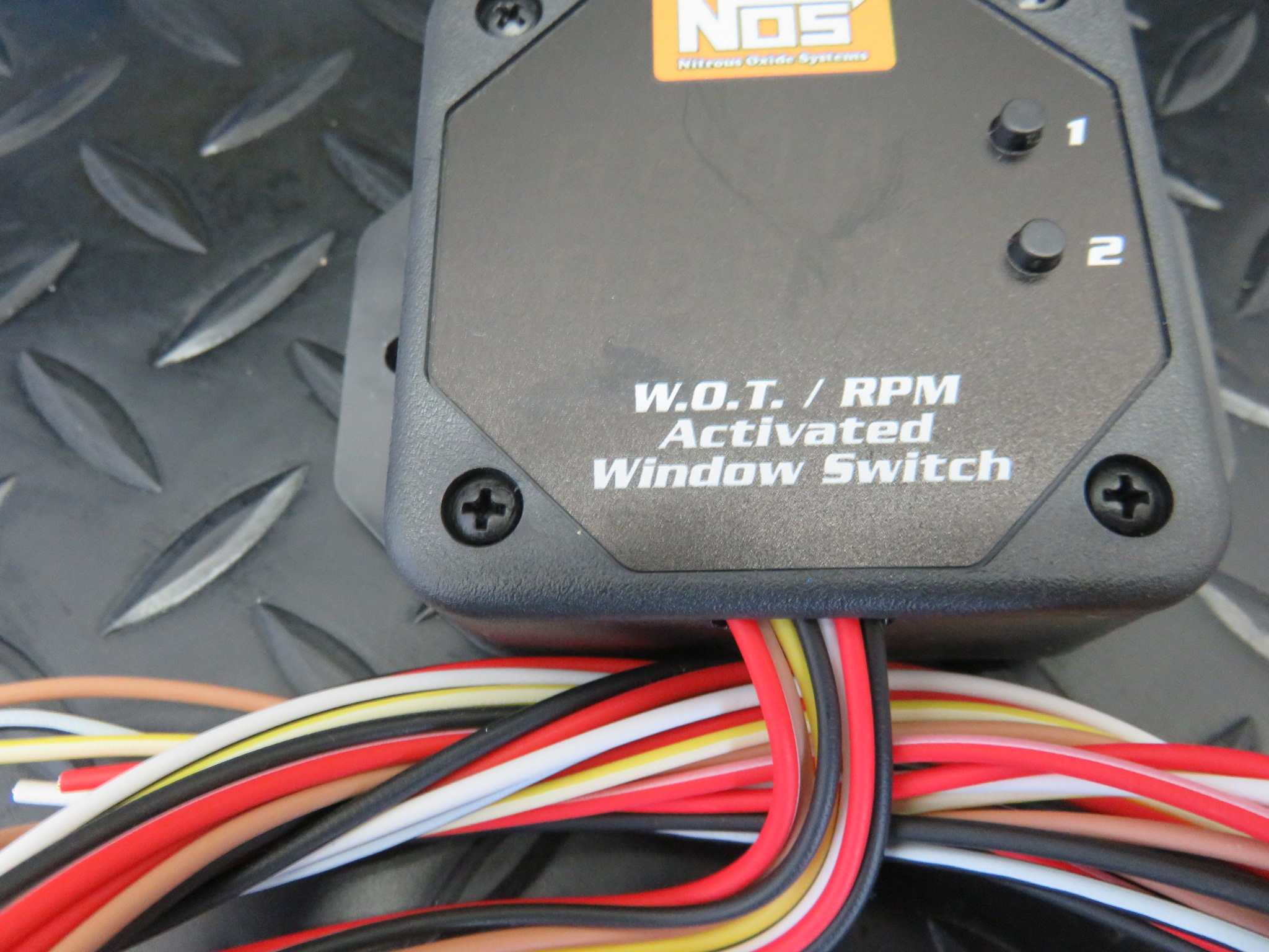 NMP-0185