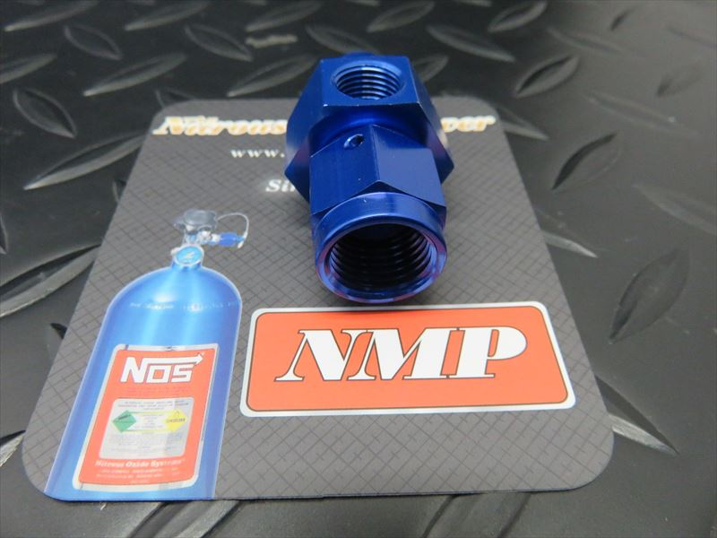 NMP-0136
