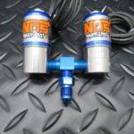 NMP-0088