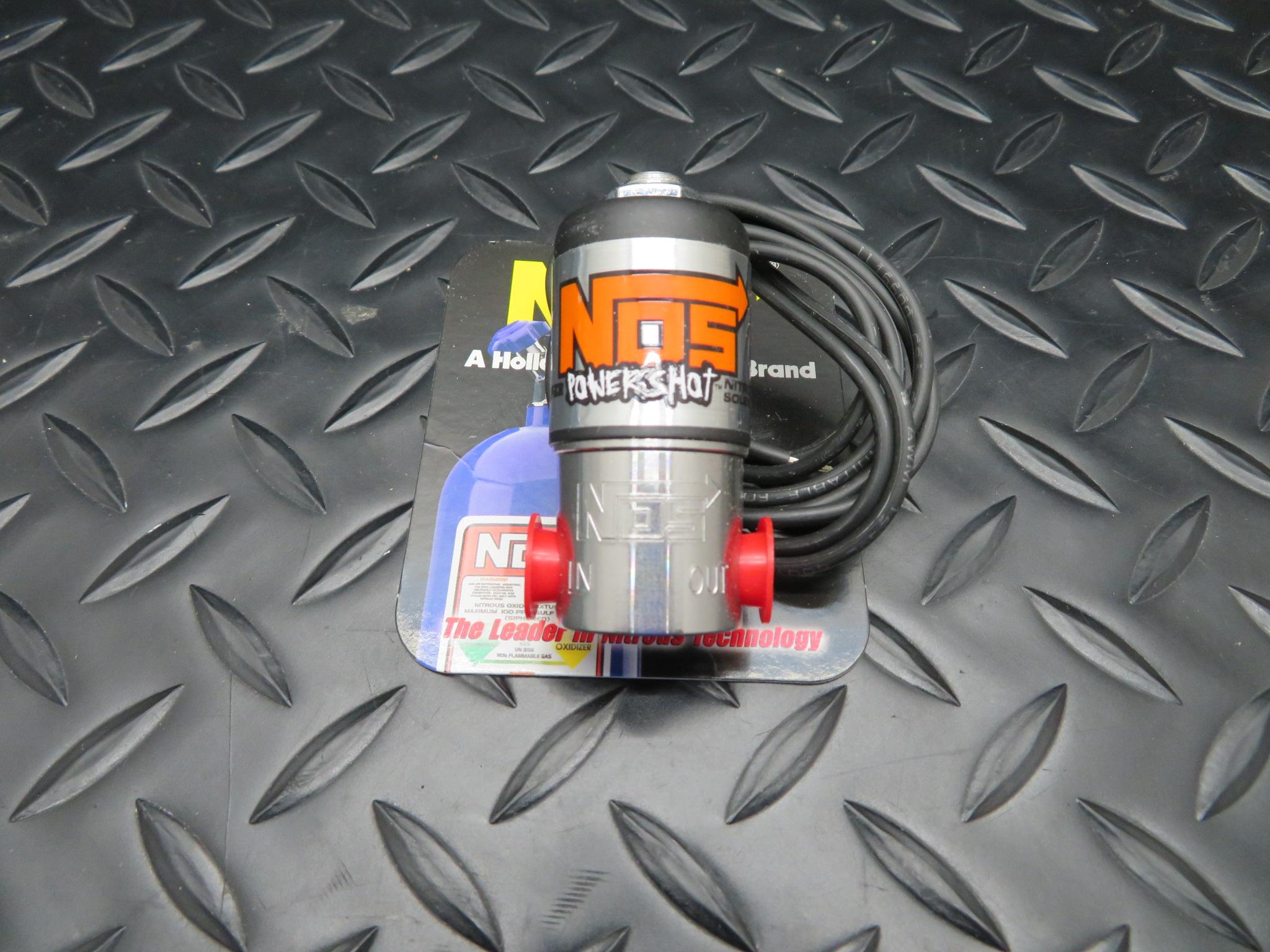 NMP-0087