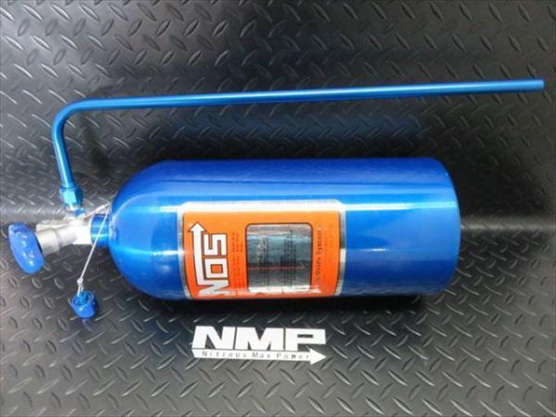 NMP-0126