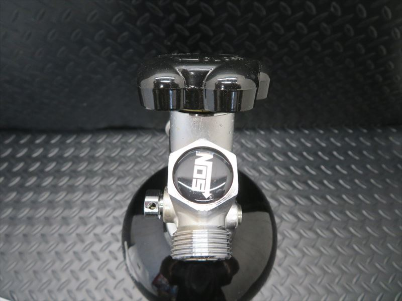 NMP-0139